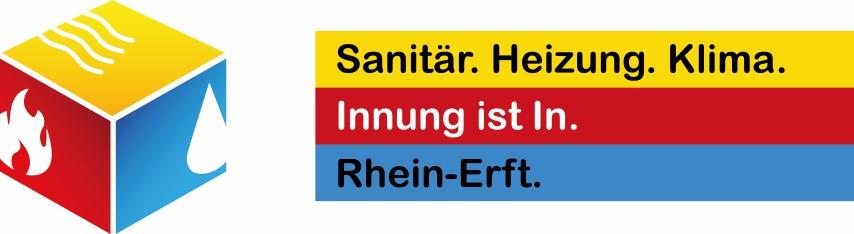 SHK-Innung-Mitglied-Sanitär-Ludwig-Mainz-e.K